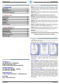 DIAGNOSTICA CLINICA - Lickson - Page 2