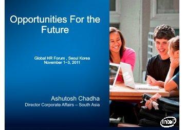 TB 4-2. Ashutosh Cha.. - Global HR Forum