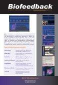 Informieren Sie sich hier über den Nexus-10 - Page 2
