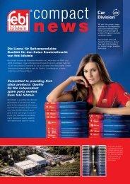febi compact news 01/2013 - MotoFocus