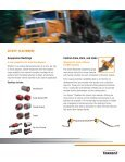 CLEVITE® ELASTOMERS - Tenneco Inc. - Page 3