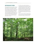 vermont Wood Fuel Supply Study - Biomass Energy Resource Center - Page 4