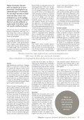 KOSMISKE GLIMT - Ildsjelen - Page 2