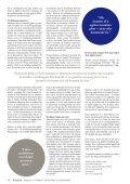 KOSMISKE GLIMT - Ildsjelen - Page 3