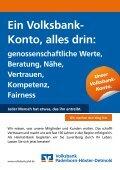 Download (10,3 MB) - Schlosstheater GmbH - Fürstenberg - Seite 2
