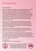 Download (10,3 MB) - Schlosstheater GmbH - Fürstenberg - Seite 3