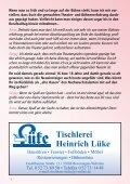 Download (10,3 MB) - Schlosstheater GmbH - Fürstenberg - Seite 6