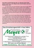 Download (10,3 MB) - Schlosstheater GmbH - Fürstenberg - Seite 7