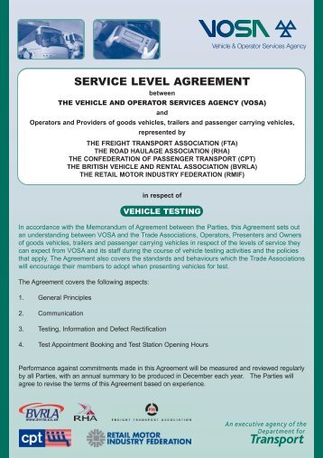 Service Level Agreement Telepacific Net Private Ip Vpn Services