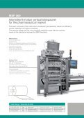 MSP 560.fh11 - Marchesini Group - Page 2