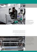 MSP 560.fh11 - Marchesini Group - Page 6