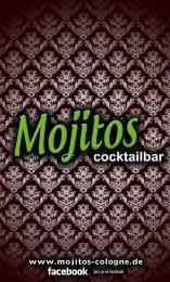 www.mojitos-cologne.de