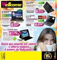€179,90 - Wellcome