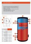 BALLON ECS BALLON ECS - Sdeec - Page 2