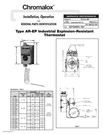 Calibration Manual