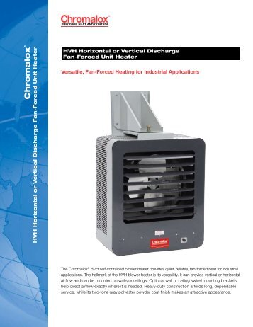 hvh heater product data sheet pds chromalox precision heat ?quality\\\=85 chromalox heat trace wiring diagram gandul 45 77 79 119 chromalox luh wiring diagram at panicattacktreatment.co