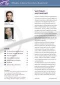 so genannte Master Ringtones - IFPI Austria - Seite 2