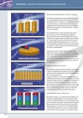 so genannte Master Ringtones - IFPI Austria - Seite 4