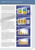 so genannte Master Ringtones - IFPI Austria - Seite 5