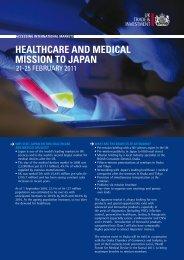 Japan Healthcare (4).pdf - MediWales