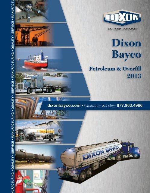 Petro 6400 /& 6500 Elbows Dixon BZ4051 4 Bronze Adapter x 4 FNPT for 6200