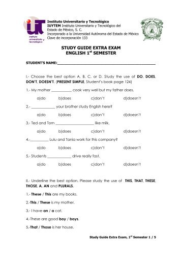 english study guide 9 12th grade Aesthetic response lesson plan grade level 9-12 summary after reading   arts, math grade level – 7-12 a study guide 6) vocabulary grades 7-10  karma.