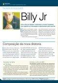 Agosto - UBC - Page 2