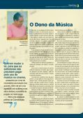 Agosto - UBC - Page 3
