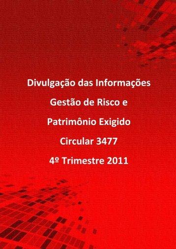 Circular 3477 - Santander