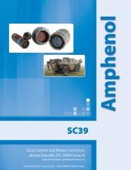 SC39 - Bar-Tec LTD