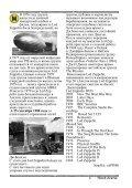19 - Главная - Narod.ru - Page 4
