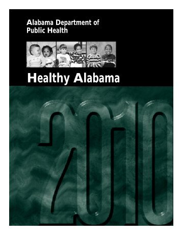 origins of public health Public health was best described by the yale professor winslow in 1920 who described it as 'the art of preventing disease, prolonging life, and promoting physical health and efficiency through we will write a custom essay sample ondescribe the origins of public health in the ukspecifically for you.