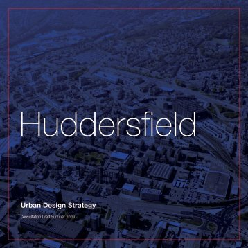 Huddersfield Report - 0 Introduction.pdf - Urbed
