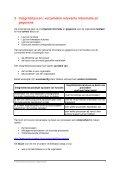 PDF-versie van het stappenplan - Bestuurszaken - Page 4