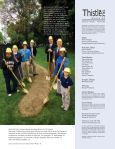 Breaking Ground - Winchester Thurston School - Page 2