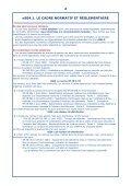 LES EAUX POTABLES - Page 2