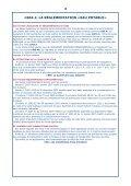 LES EAUX POTABLES - Page 3
