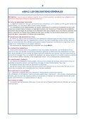 LES EAUX POTABLES - Page 4