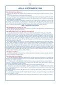 LES EAUX POTABLES - Page 5