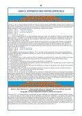 LES EAUX POTABLES - Page 6