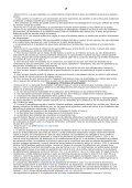 LES EAUX POTABLES - Page 7