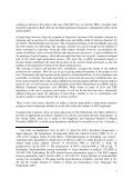 1 1 Published in The European Journal of Psychiatry ... - Portill.nl - Page 3