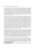 1 1 Published in The European Journal of Psychiatry ... - Portill.nl - Page 4