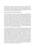 1 1 Published in The European Journal of Psychiatry ... - Portill.nl - Page 5