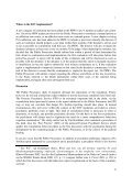 1 1 Published in The European Journal of Psychiatry ... - Portill.nl - Page 6