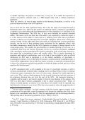 1 1 Published in The European Journal of Psychiatry ... - Portill.nl - Page 7