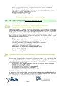 Programme des Rencontres de la Diversité Sociale dans l ... - Page 2