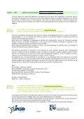 Programme des Rencontres de la Diversité Sociale dans l ... - Page 5