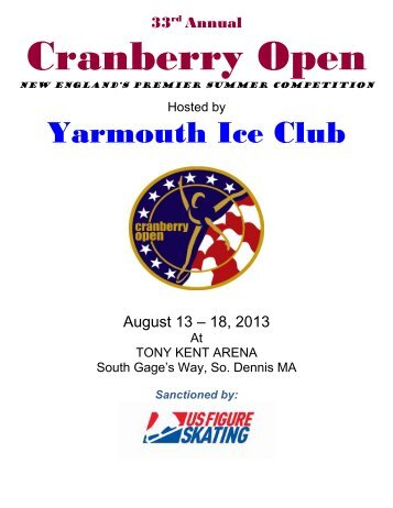 13-co-anno-redesign - Yarmouth Ice Club