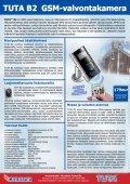 tuoteluettelo - Microdata Finland Oy - Page 2